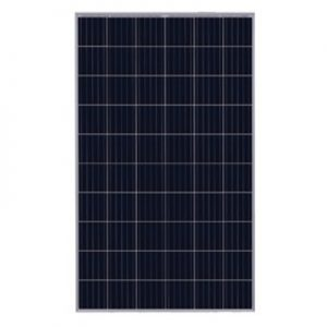 Solar Panels, Controllers, Fuses & Mounting Structures